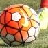 A doua etapă în Liga a VI-a la fotbal