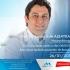 A DOUA OPINIE! Reputat neurochirurg din Turcia, la Constanţa!