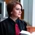 Magistrat de top, despre desfiinţarea SIIJ: Noapte bună, democraţie şi stat de drept