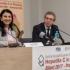 România, cea mai ridicată rată a prevalenței infecției cu virusul hepatitei C din UE