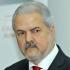 """""""Normalitatea"""" lui Iohannis nu a durat nici 24 de ore"""