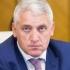 Pro România anunţă candidat propriu la prezidenţiale