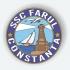 Sâmbătă are loc o Adunare Generală la SSC Farul Constanța