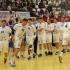 Adversar dificil pentru HC Dobrogea Sud în Cupa EHF