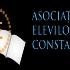 AEC dă în judecată MEN pentru obligarea unor elevi la învățământ profesional