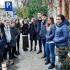 Ministrul Educației refuză să sprijine accesul elevilor la transport județean
