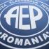 Pagina prezidentiale2019.roaep.ro va funcționa și pentru turul II al alegerilor