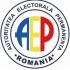 Numărul total de alegători înscriși în Registrul electoral