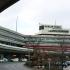 Alertă pe aeroportul Tegel din Berlin, după ce a fost găsită o valiză suspectă