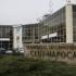 A fost inaugurată prima bibliotecă din România aflată în incinta unui aeroport
