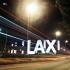 Terminale ale aeroportului din Los Angeles, evacuate în urma unui incident de securitate