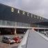 Garda Civilă, trimisă să facă ordine pe aeroportul din Barcelona în timpul grevei agenților de securitate