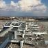 Tren până la Aeroportul Otopeni. Lucrările vor fi finalizate în 2020