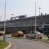 Înjunghiată de fostul soț în curtea aeroportului Sibiu