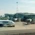 Traficul aerian global de pasageri a fost afectat de atacurile din Bruxelles