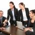 Trei greseli de evitat in stabilirea unui parteneriat cu o firma