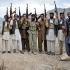 Afganii se bucură moderat după ce Trump a întrerupt negocierile cu talibanii