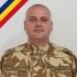 Un militar român a murit pe câmpul de luptă. Respect!