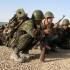 Militari afgani, ucişi în timpul somnului de colegi din acelaşi detaşament