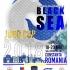 Black Sea Judo Cup, concurs aniversar pentru judo-ul românesc