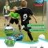 """Cupa """"Mării Negre"""", cel mai nou turneu de fotbal pentru copii de pe litoral"""
