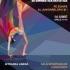 CN de gimnastică artistică pe echipe junioare I și II, la Constanţa