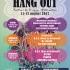 HANG OUT - primul festival de origine alternativă de la malul mării
