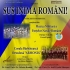 Sfântul Apostol  Andrei - Ocrotitorul României și Ziua Națională