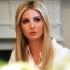 Fiica lui Trump a folosit contul personal de e-mail pentru probleme guvernamentale