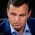 A fost ales primar al Chişinăului şi nu a fost validat! Moldovenii... să iasă la protest