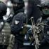 Un apropiat al teroriştilor care au atacat o biserică franceză, arestat la Geneva