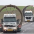 Transporturi agabaritice pe ruta IMGB - Constanța Poarta 7