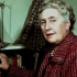 """""""Cursa de șoareci"""" de Agatha Christie se prezintă publicului românesc"""