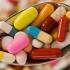 Lansarea implementării Sistemului European de Verificare a Medicamentelor, la nivel național