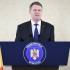 Președintele Klaus Iohannis, în premieră la ședința de Guvern