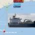 Navă petrolieră, atacată de pirați în Golful Guineei. Un român, printre marinarii răpiți