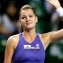 Agnieszka Radwanska, eliminată în turul trei al turneului de la Miami
