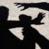 Călugăr agresat și tâlhărit de persoane mascate, în Constanța