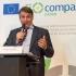 Agricultura românească după 10 ani de UE: se poate mai bine!