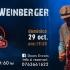 AG Weinberger ne oferă blues şi jazz de calitate la malul mării