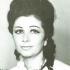 In memoriam profesor emerit Aida Abagief