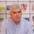 Cantonament montan pentru HC Dobrogea Sud