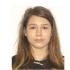 Ajutaţi Poliţia şi familia să o găsească pe Alexandra!