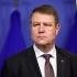 Iohannis: Am cerut Guvernului implicare totală pentru ajutorarea românilor din Italia