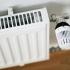 Acordarea ajutoarelor pentru încălzire în municipiul Constanța