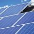 Zeci de mii de euro de la stat pentru cei care doresc să pună fotovoltaice