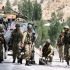 SUA somează Turcia să înceteze operațiunile împotriva kurzilor din Siria
