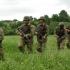 Armata turcă și milițiile kurde au acceptat încetarea ostiltăților