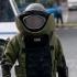 Alertă cu bombă la Spitalul Militar din Capitală!