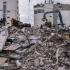 Albania solicită României sprijin în reconstrucţia de după cutremur
